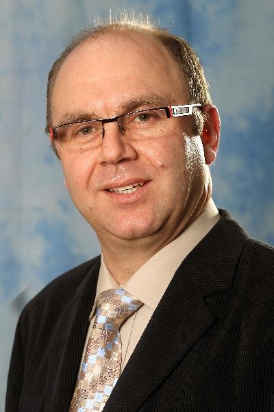 Maik Merten