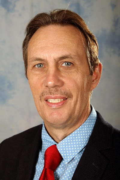 Peter Ockenfels
