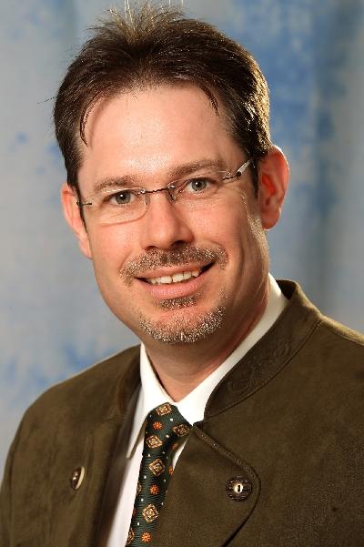 Steffen Fromm